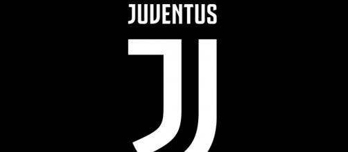 Juventus, per il prossimo allenatore spuntano i nomi di Zidane, Pochettino, Mourinho, Sarri, Guardiola e Inzaghi - mywhere.it
