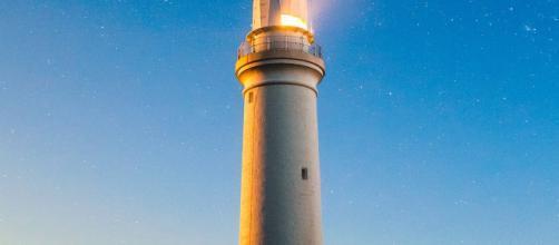 L'oroscopo settimanale dal 20 al 26 maggio.