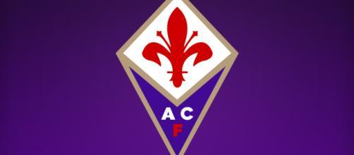 Morto Mario Mazzoni. L'ex allenatore della Fiorentina aveva 88 anni