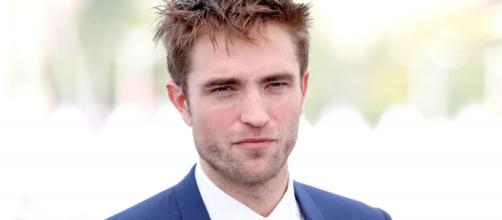 Robert Pattinson could be Your New Batman. [Blasting News Database]