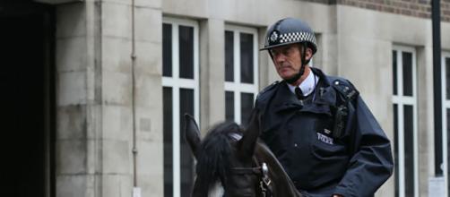 Secrets of Scotland Yard | PBS Programs | PBS - pbs.org