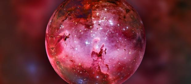 L'oroscopo di sabato 18 maggio.