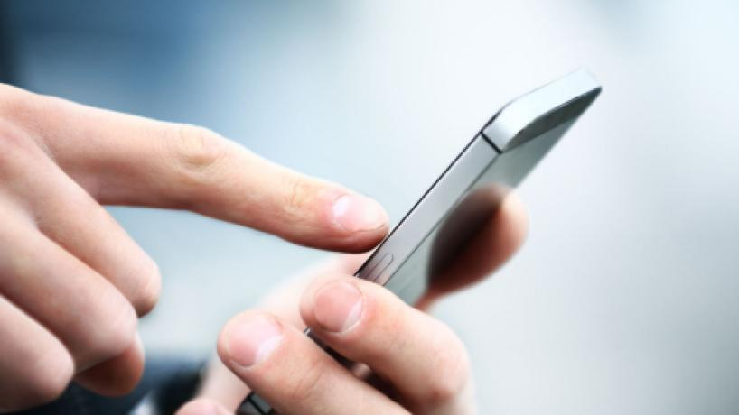 Videochamada é o meio preferido para relações íntimas na internet, segundo inquérito