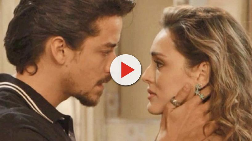 'Verão 90', capítulos de 20 a 25/5: Jerônimo vira sócio da PopTV e acaba beijando Manu