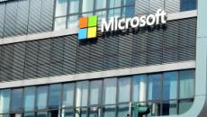 Microsoft aims to train 15000 workers with AI, machine learning and data science by 2022