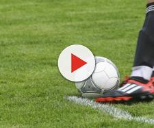 Calciomercato Juventus: i possibili sostituti di Allegri