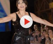 Carmen Di Pietro si propone come tronista a Uomini e Donne