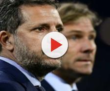 Dalla Spagna, Juventus pronta a pescare dal Barcellona: 3 obiettivi, tra questi Rakitc