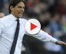 Juventus: avanza la candidatura di Simone Inzaghi per il dopo-Allegri - playingfor90.com