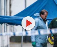Londra, morte di Erik Sanfilippo: fermato il connazionale Gerardo Rossi | viagginews.com