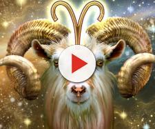 Oroscopo di domani 24 maggio 2019 | Astrologia, classifica e previsioni: al 'top il segno dell'Ariete