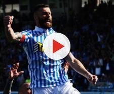 Serie C, il Bari sogna Mirco Antenucci | L'Ultimo Uomo - ultimouomo.com