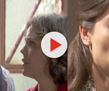 Spoiler spagnoli Il Segreto: Matias supera l'intervento, Elsa sul punto di morire