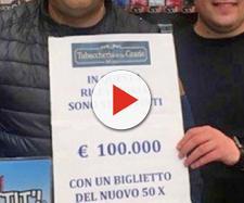 Teramo, vince 100 mila euro: si sospetta di una cliente abituale 'scomparsa'