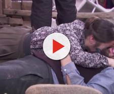 Una Vita: la morte di Martin nelle puntate dal 19 al 25 maggio su Canale 5