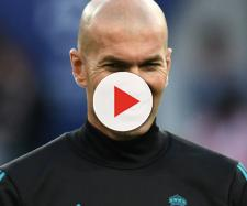 Zinedine Zidane returns to Real Madrid - Market Digest Nigeria - marketdigestng.com