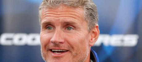 David Coulthard ha parlato del dualismo Vettel-Leclerc - motoringresearch.com