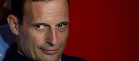 Inter: se Conte va alla Juventus, l'alternativa potrebbe essere Allegri - fcinter1908.it