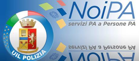 NoiPa, cambia il portale cedolino statali: da giugno pensioni, prestiti e detrazioni.