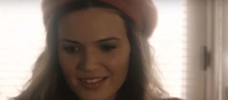 Season 4 will focus more on Rebecca Pearson's past. Photo: screencap via TV Guide/ YouTube
