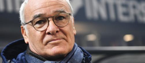 Claudio Ranieri's in-tray at Fulham after Slavisa Jokanovic ... - independent.co.uk