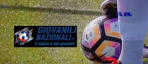 GIOVANI IN SERIE D- La Lega ufficializza il numero di calciatori ... - giovanilinazionali.it