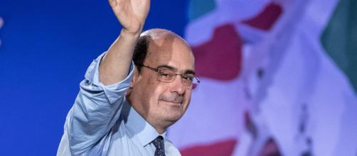 Il PD rilancia con il suo Piano Italia in caso di elezioni anticipate.