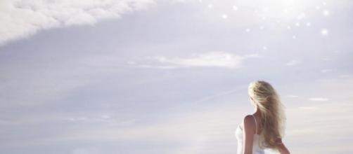 L'oroscopo dell'amore di maggio per i single