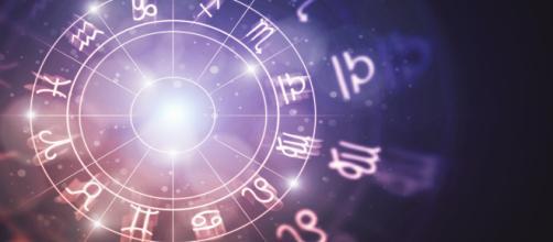 Oroscopo giugno per i segni zodiacali di fuoco, terra, aria e acqua