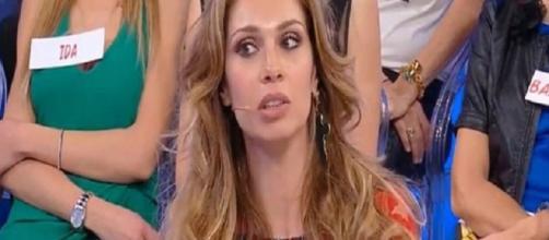 Pamela Barretta potrebbe denunciare Valentina Autiero - Controcopertina.