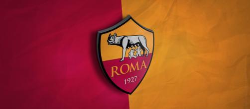 Roma: i probabili motivi dell'addio di De Rossi.