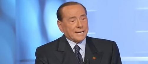 Silvio Berlusconi delinea il futuro dopo le europee.
