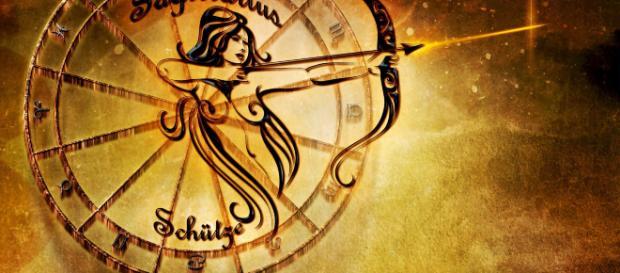 Oroscopo giugno, Sagittario: novità in arrivo