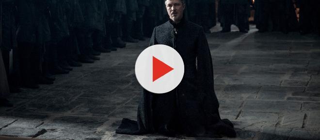 Las hipótesis sobre Ned Stark, Petyr Baelish y el Rey de la Noche