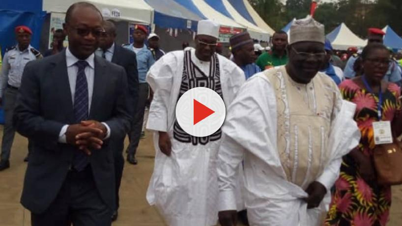 Cameroun : L'unité nationale aux confins de l'organisation du Minjec