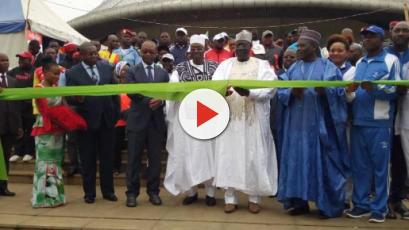 Cameroun : Le Minjec lance les festivités pour la 47e Fête Nationale