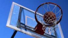 Milano, presunti insulti razzisti a 13enne durante una partita di basket tra ragazzini