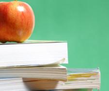 Concorso scuola: 48.536 posti disponibili tra medie e superiori, probabile Pas in arrivo