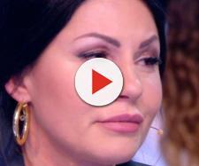 'Caso Prati', Eliana spiazza: 'Sono vittima, ho un fidanzato fantasma da 10 anni'.