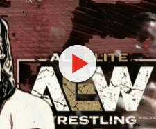 Chris Jericho has recently revealed that he will be unveiling a new move for wrestling promotion AEW. Image Courtesy: YouTube/WrestleCLUB