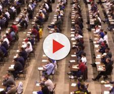 Concorso docenti e Pas: a settembre 25 mila in cattedra
