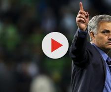 Inter, Mourinho si è proposto ai nerazzurri