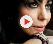 Joan Jett's 60th birthday: Honoring her rock 'n' roll icon status - usatoday.com