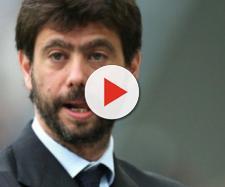 Juventus, Agnelli potrebbe puntare su Ten Hag.