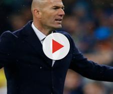 Juventus post Allegri: possibilità Zidane, potrebbe lasciare il Real