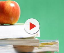 Concorso docenti e Pas: Miur valuta proposta sindacati