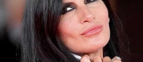 Cristiano Malgioglio difende Pamela Prati
