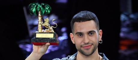 Eurovision: Mahmmod sfiora la vittoria facendo ballare tutti con il brano 'Soldi'
