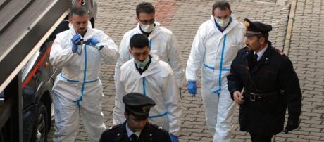Il giallo di Marcheno: l'imprenditore Bozzoli ucciso per soldi e odio dai nipoti