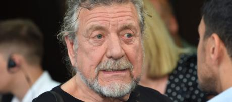Robert Plant - latest news, breaking stories and comment - The ... - independent.co.uk